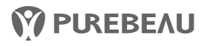 PUREBEAU-Logo